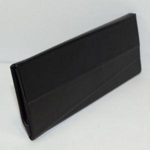 Dior Accessories - DIOR BLACK FOLDING SUNGLASSES GLASSES CASE